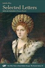 Isabella d'Este: Selected Letters