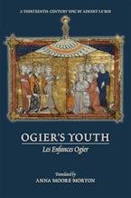 Ogier's Youth (Les Enfances Ogier)