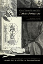 Jean-François Niceron: Curious Perspective