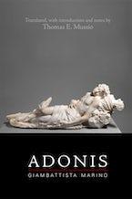 Giambattista Marino: Adonis