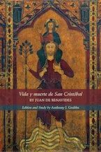 Vida y muerte de San Cristóbal
