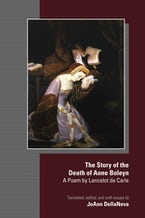 The Story of the Death of Anne Boleyn
